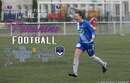 Édito de Jérome : Coupe de France Féminine