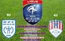 Edito  1/32ème Coupe des Pays de la Loire